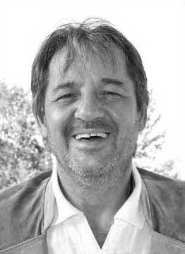 Walter Göschl - geprüfter Schädlingsbekämpfungsmeister